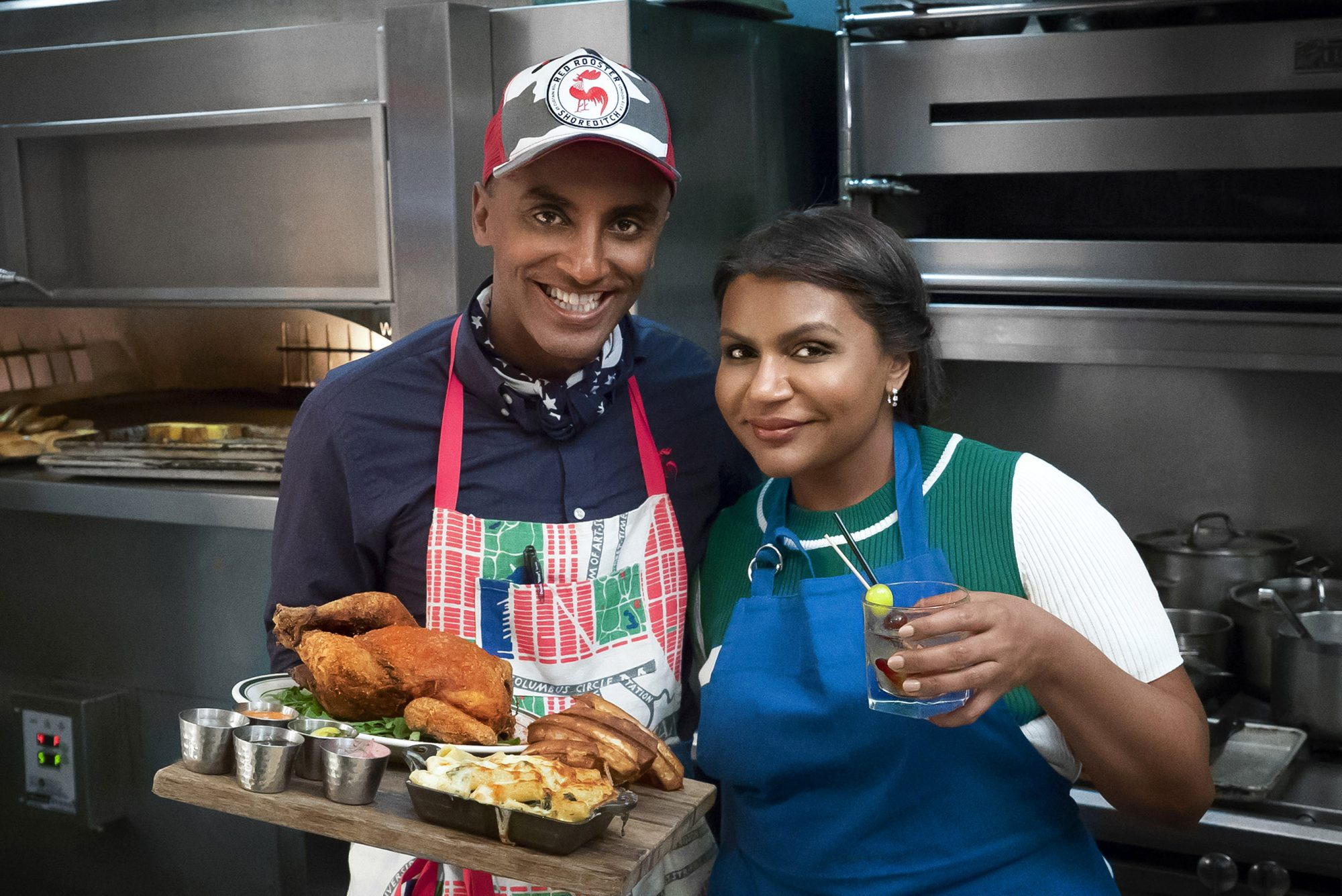 marcus-sameulsson-and-mindy-kaling-on-food-network-s-star-plates-4-HR
