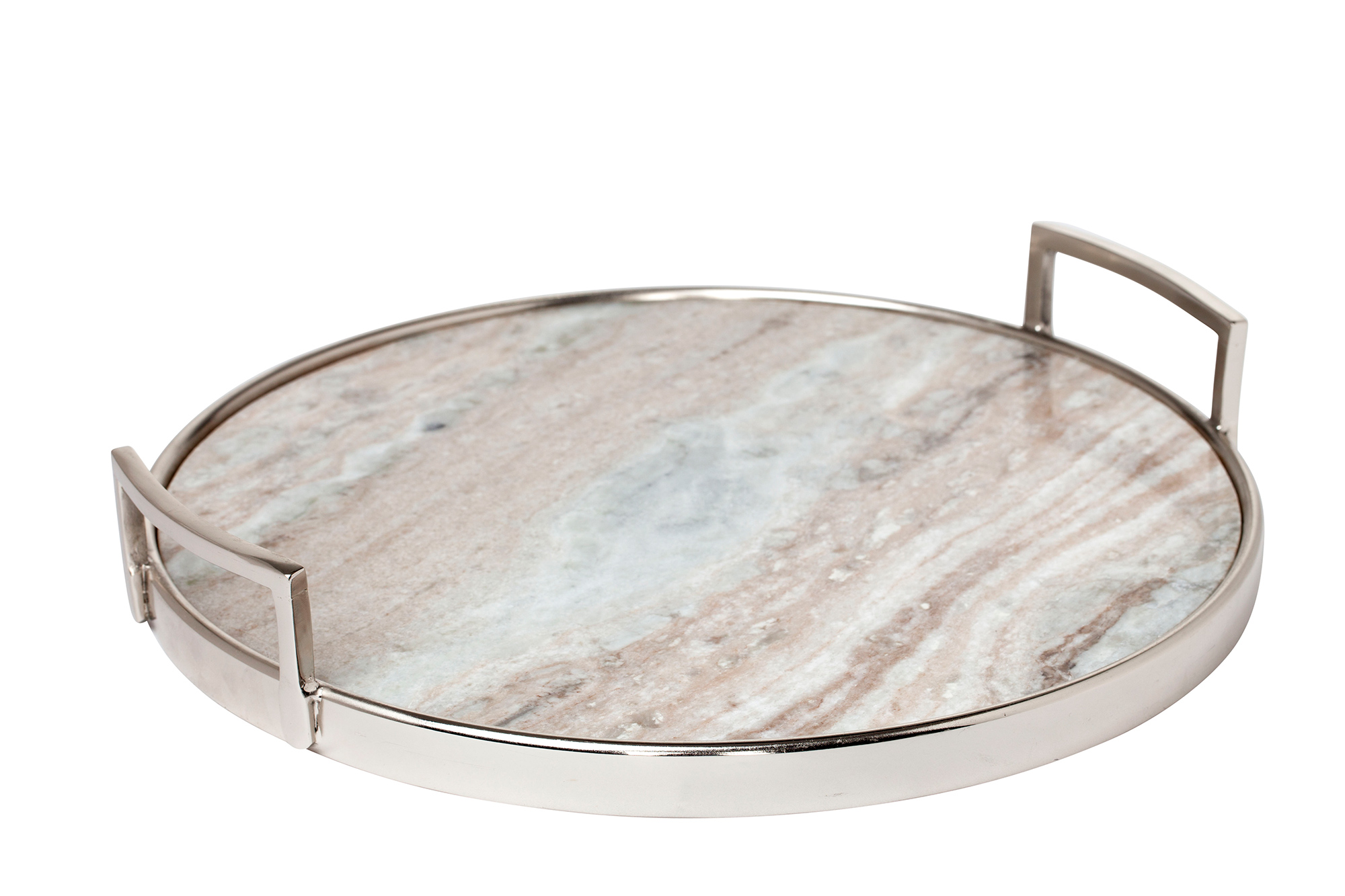 target-look-1-tray