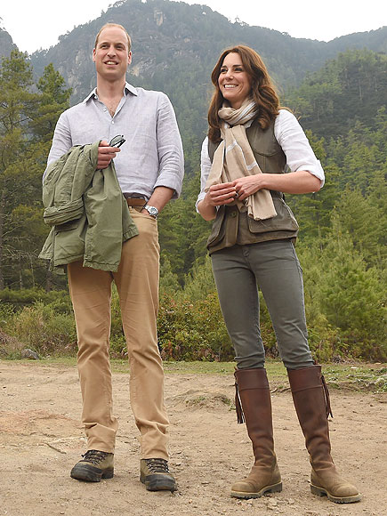 kate-boots-435
