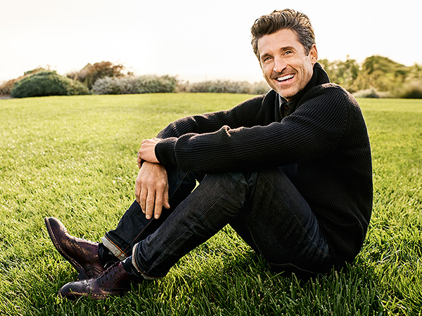 Patrick_Dempsey_Cover_Story