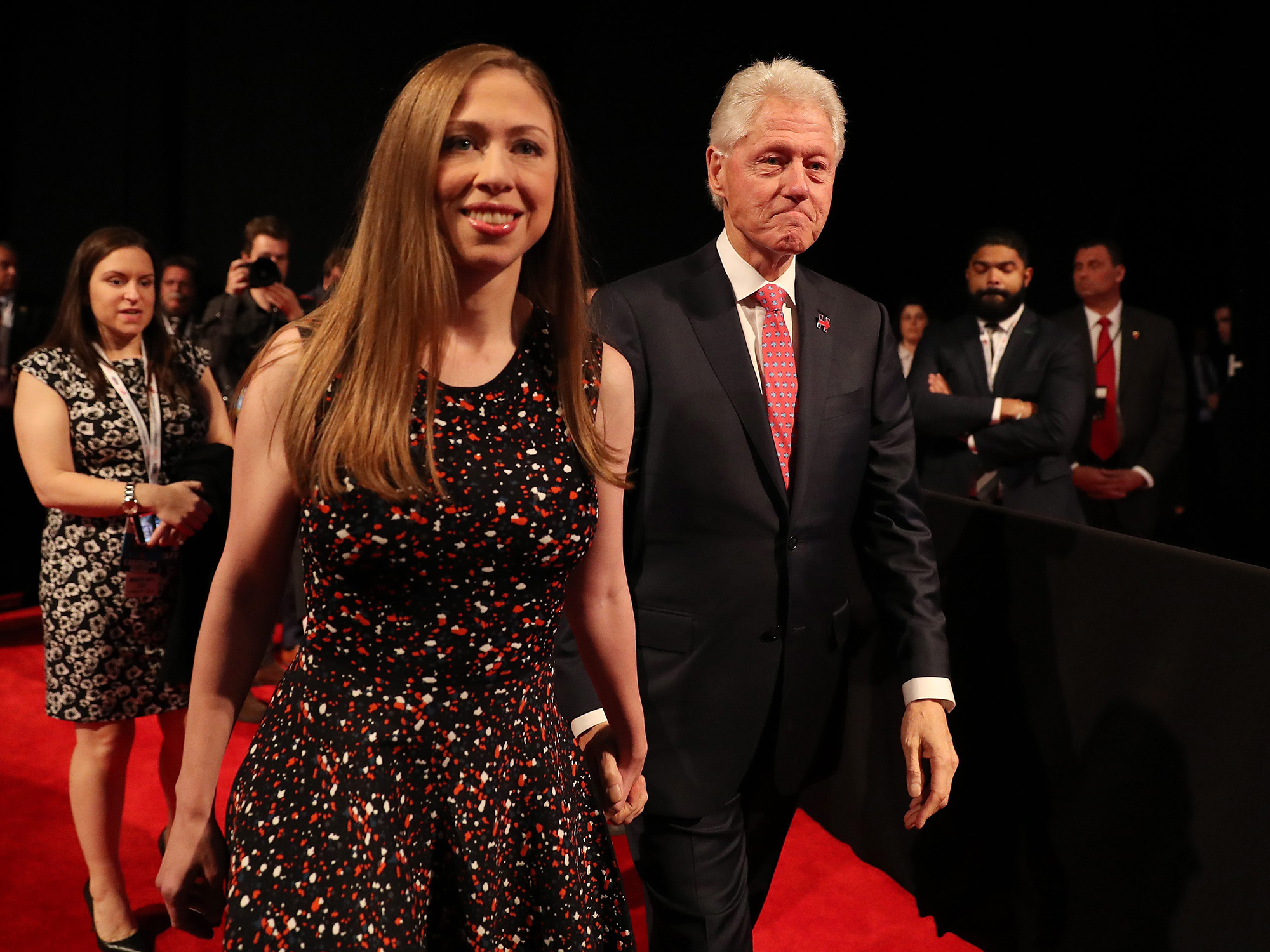 chelsea-bill-clinton