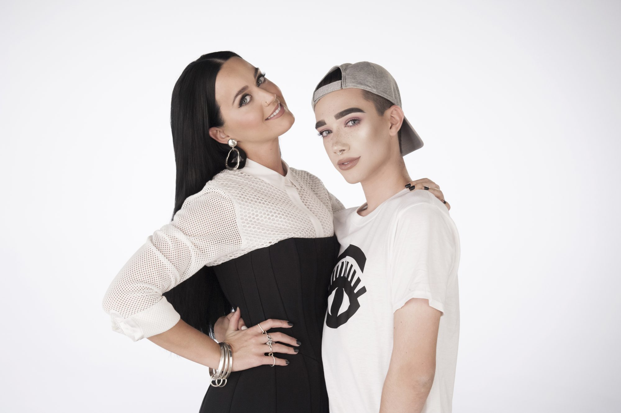 covergirl-katy-perry-and-james-charles