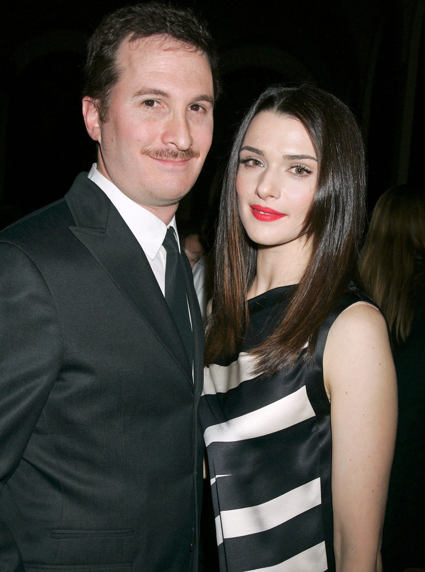 18th Annual Gotham Independent Film Awards, New York, America - 02 Dec 2008