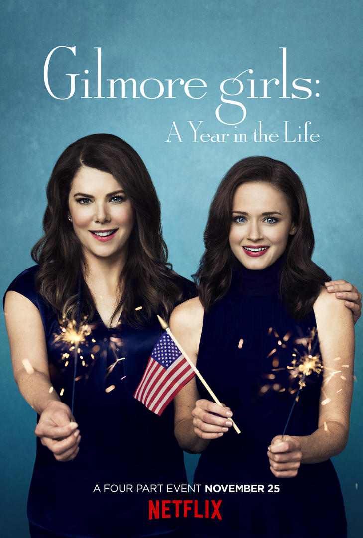 gilmoregirls_1sht_summer_us