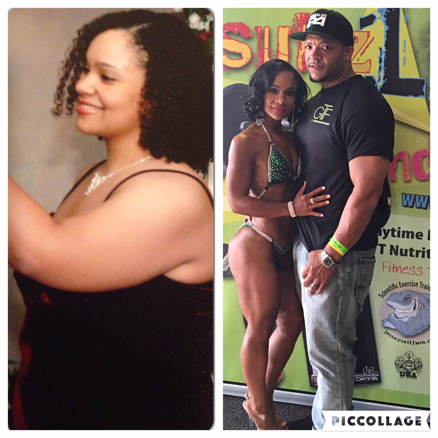 eve-guzman-before-after