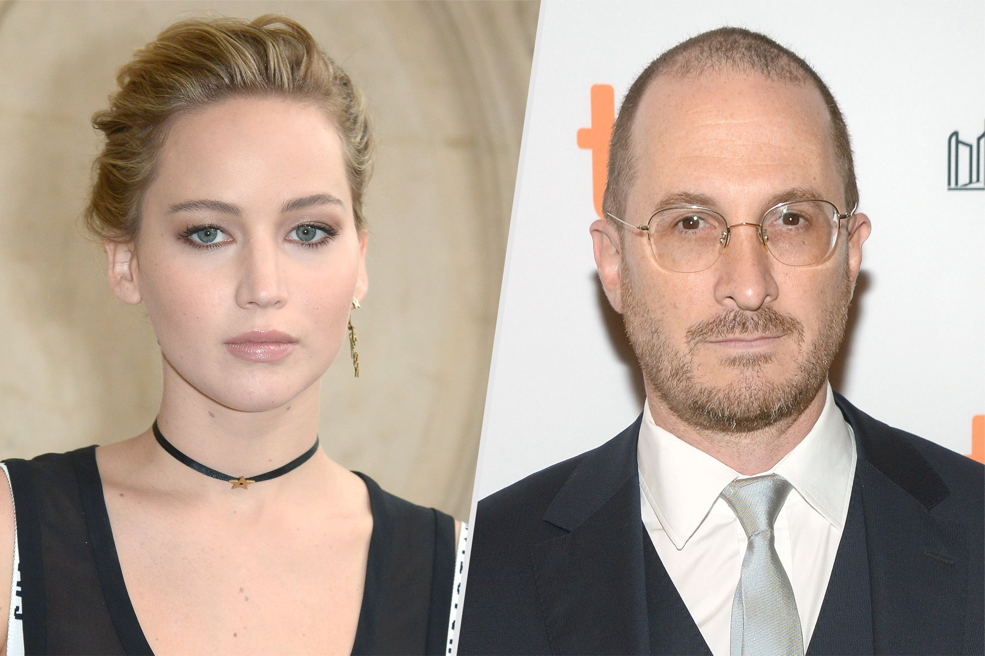 jennifer-lawrence-darren-aronofsky-news