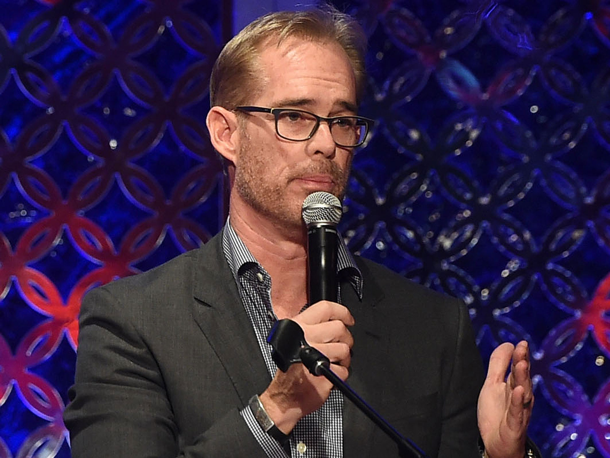joe-buck-news