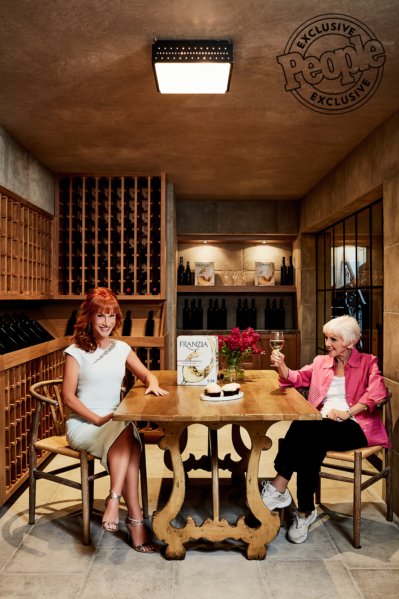 kathy-griffin-home