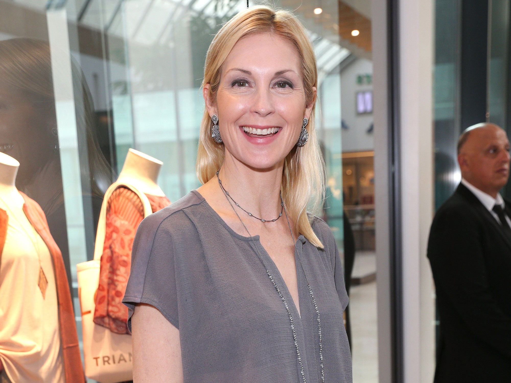 kelly-rutherford-news