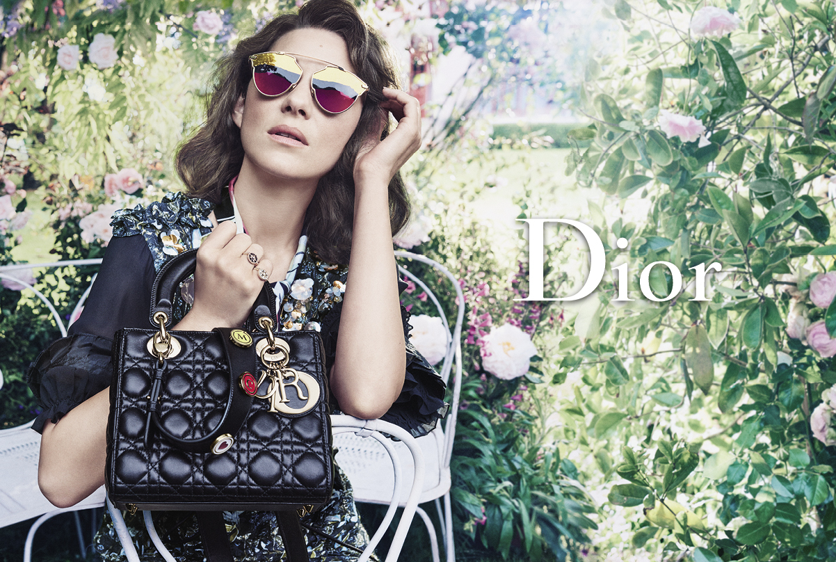 lady_dior_campaign_cruise-17_paysage-3