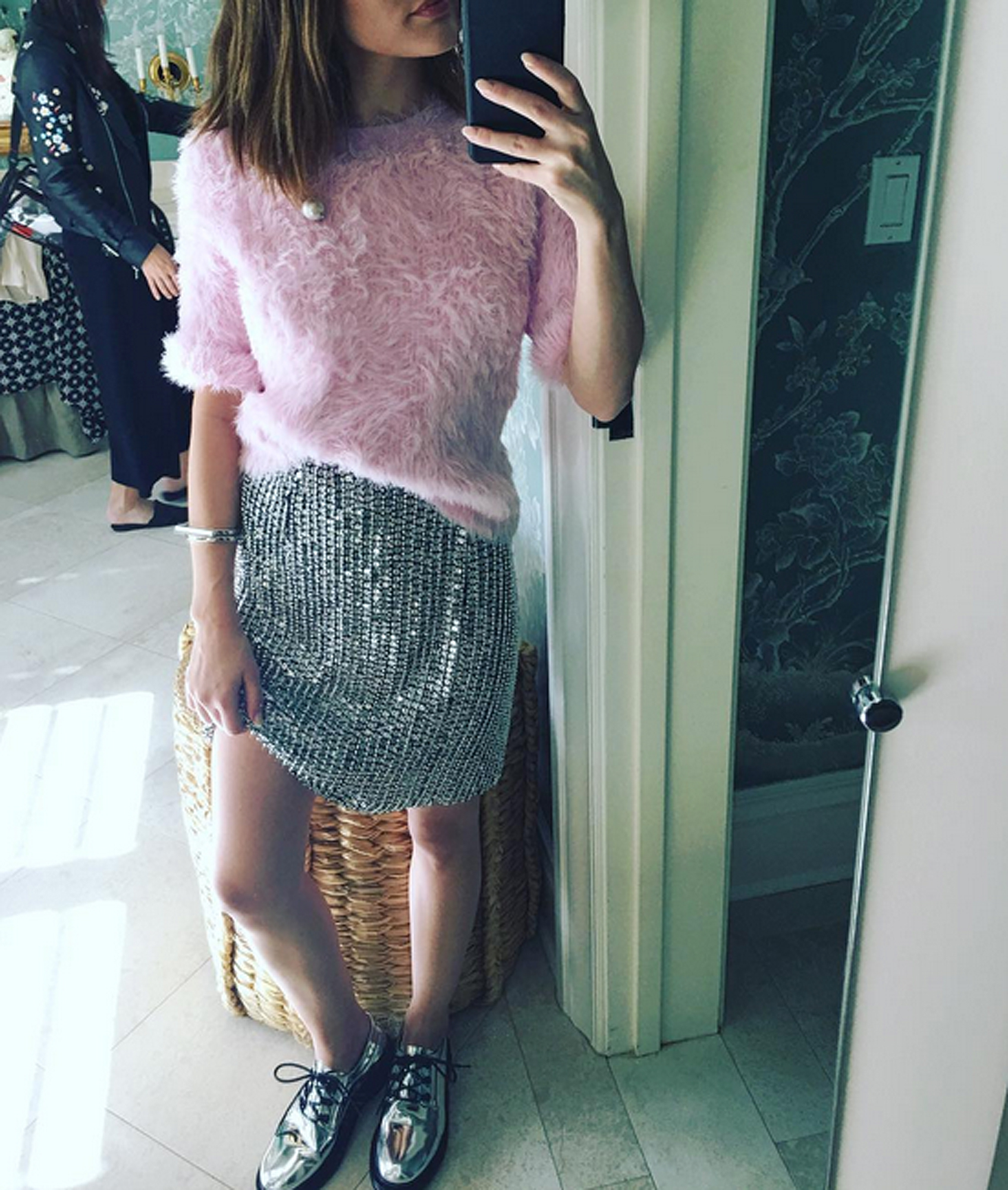 lucy-hale-style