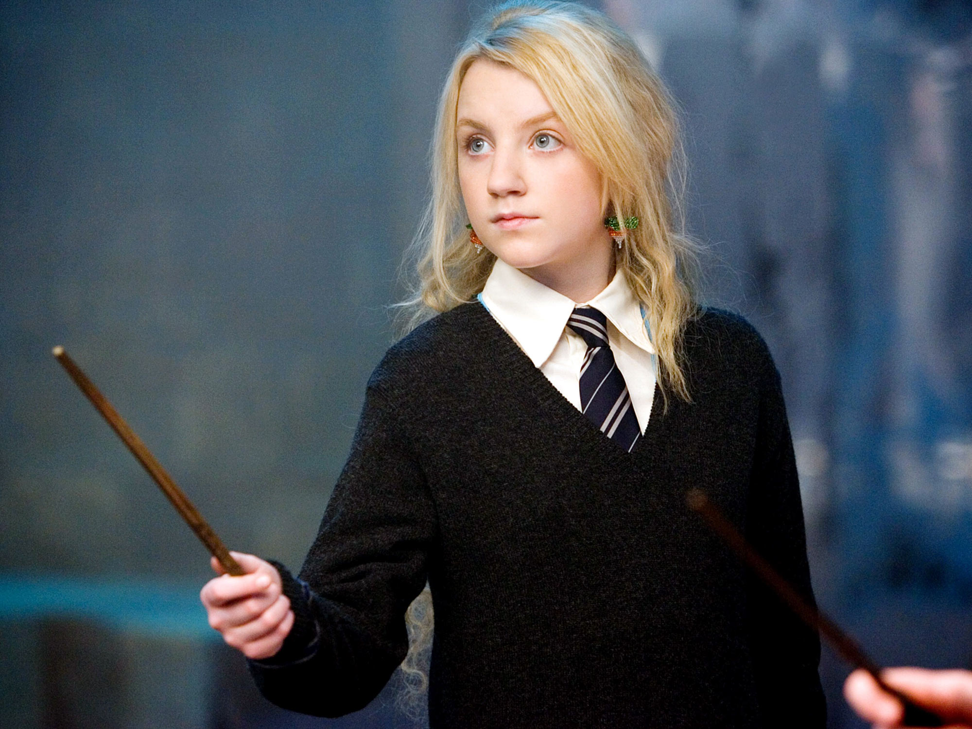 luna-lovegood-witches-gallery