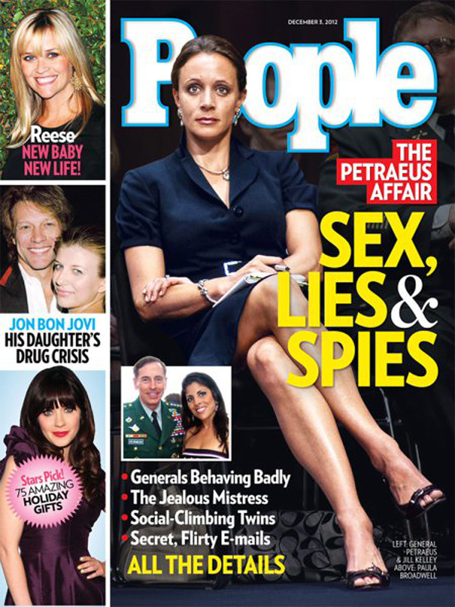 people-dec-1-cover-news