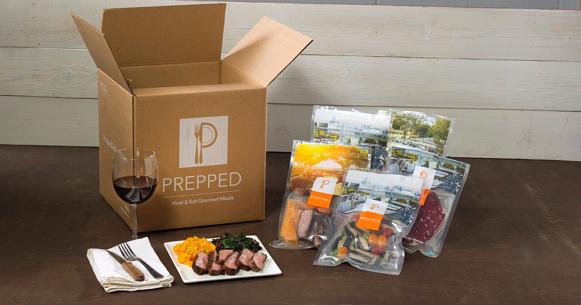 prepped-delivery