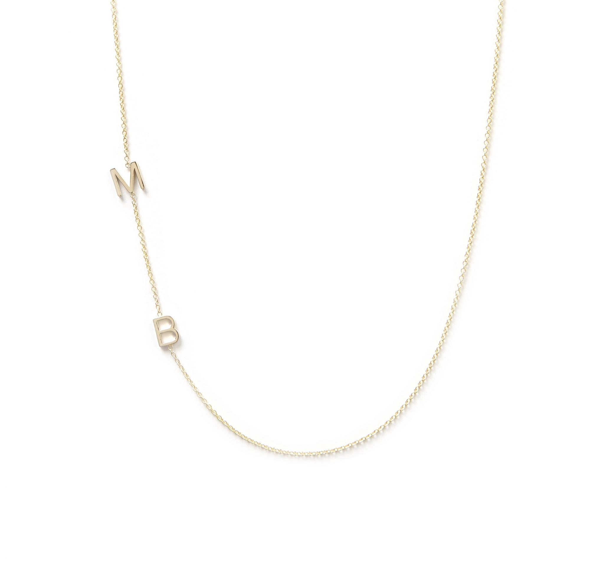 2-letter-mb-necklace-yellowgold_whitebg1