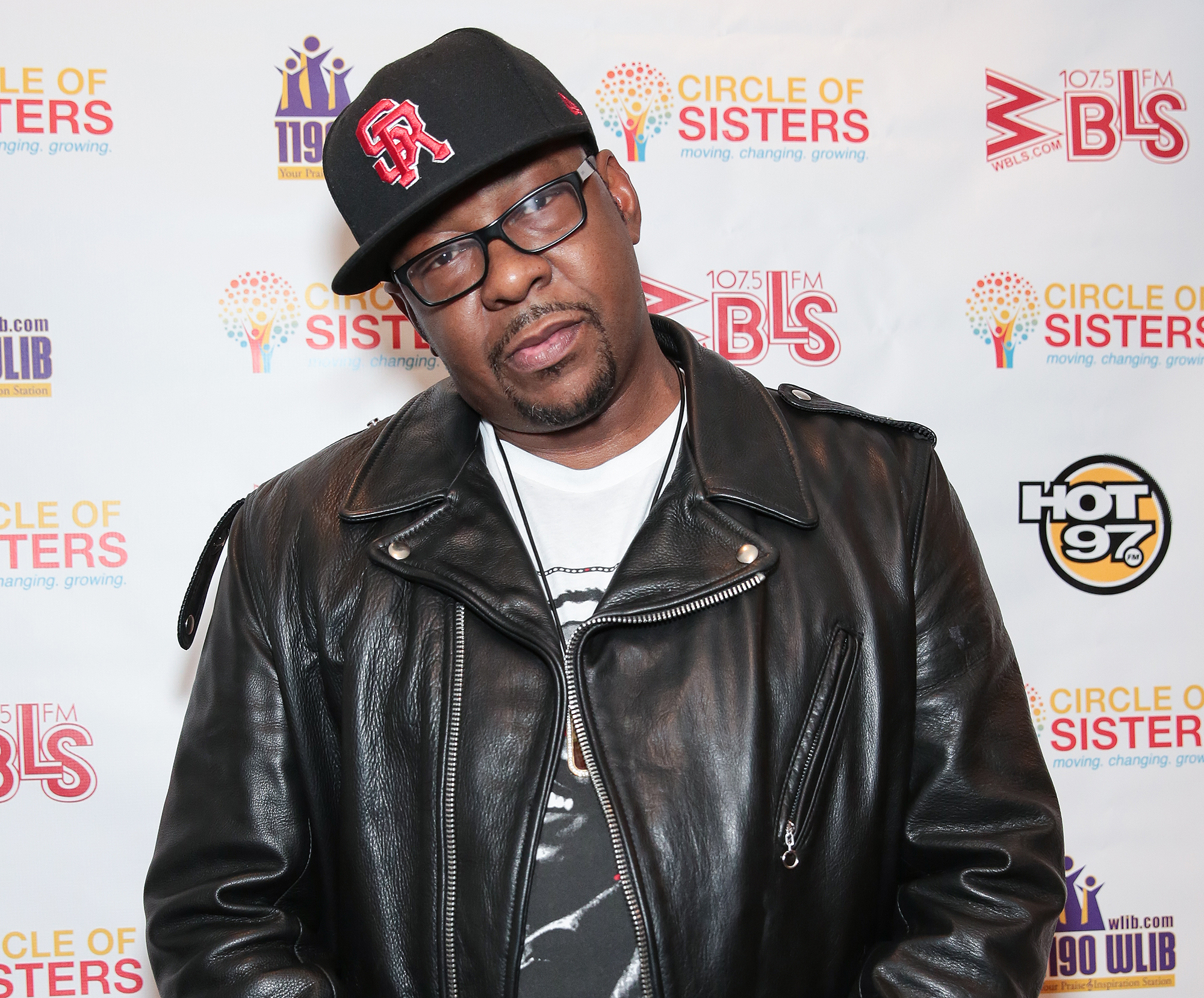Bobby Brown - News