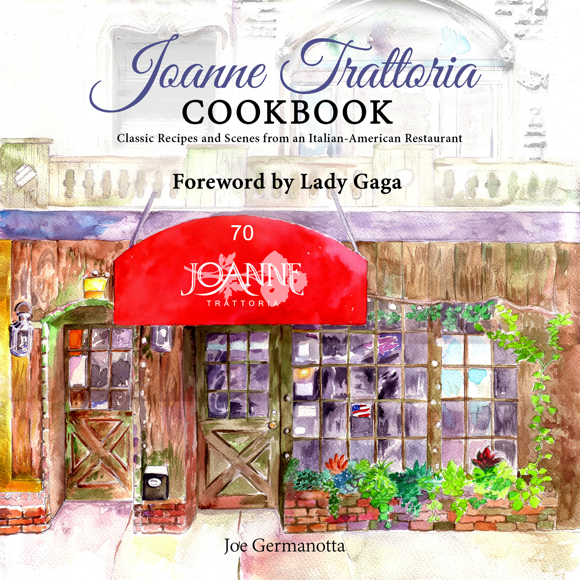 joanne-cookbook-d