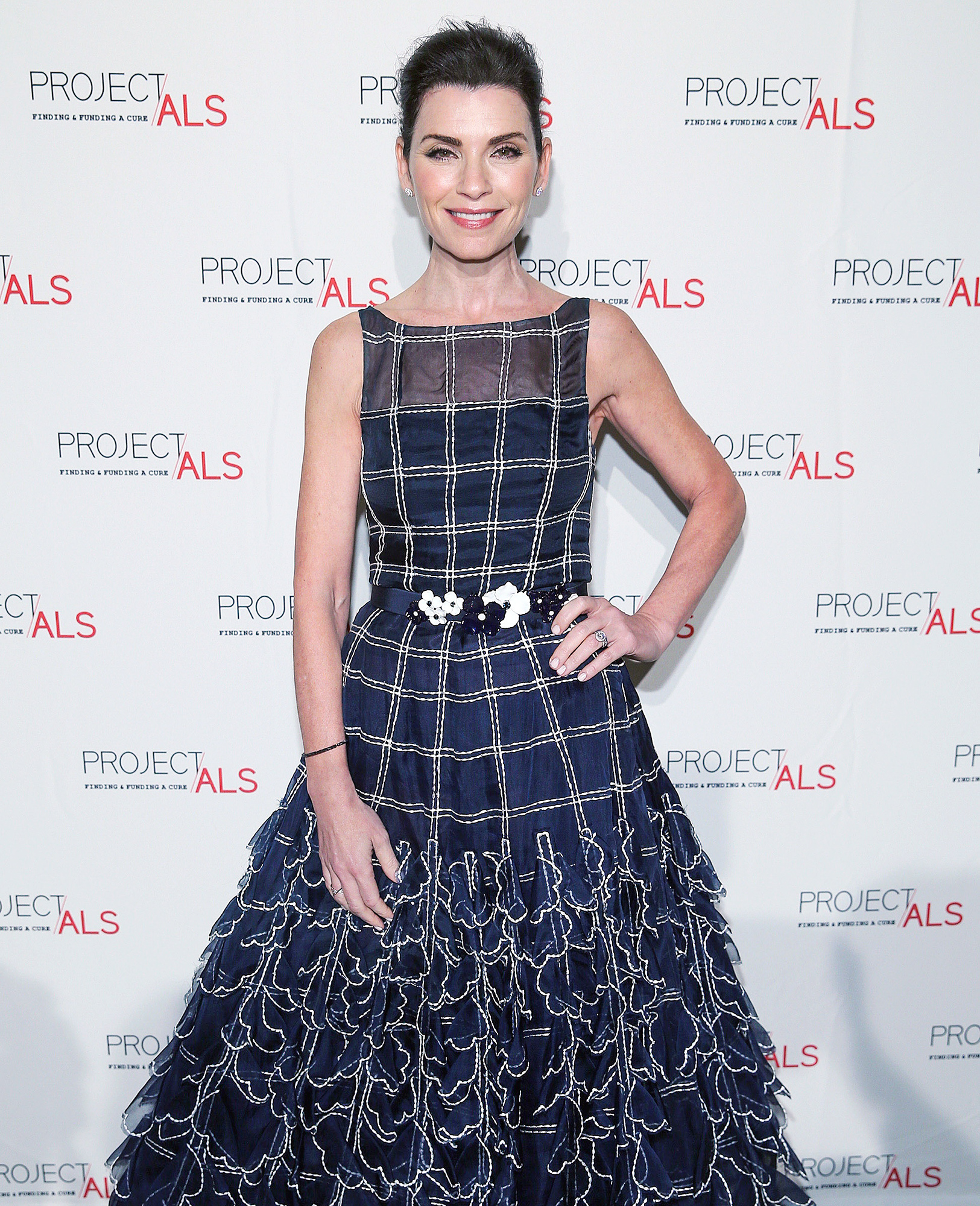 18th Annual Project ALS Tomorrow Is Tonight New York Gala