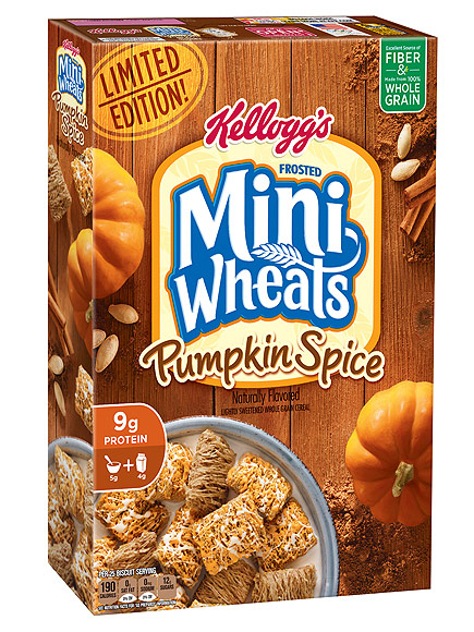 mini-wheats-435