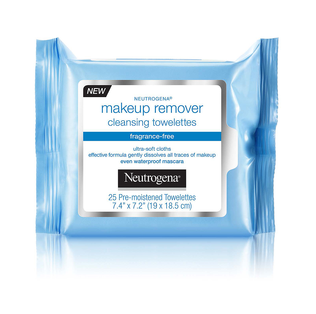 neutrogena-fragrence-free-make-up-removing-cleansing-towelettes