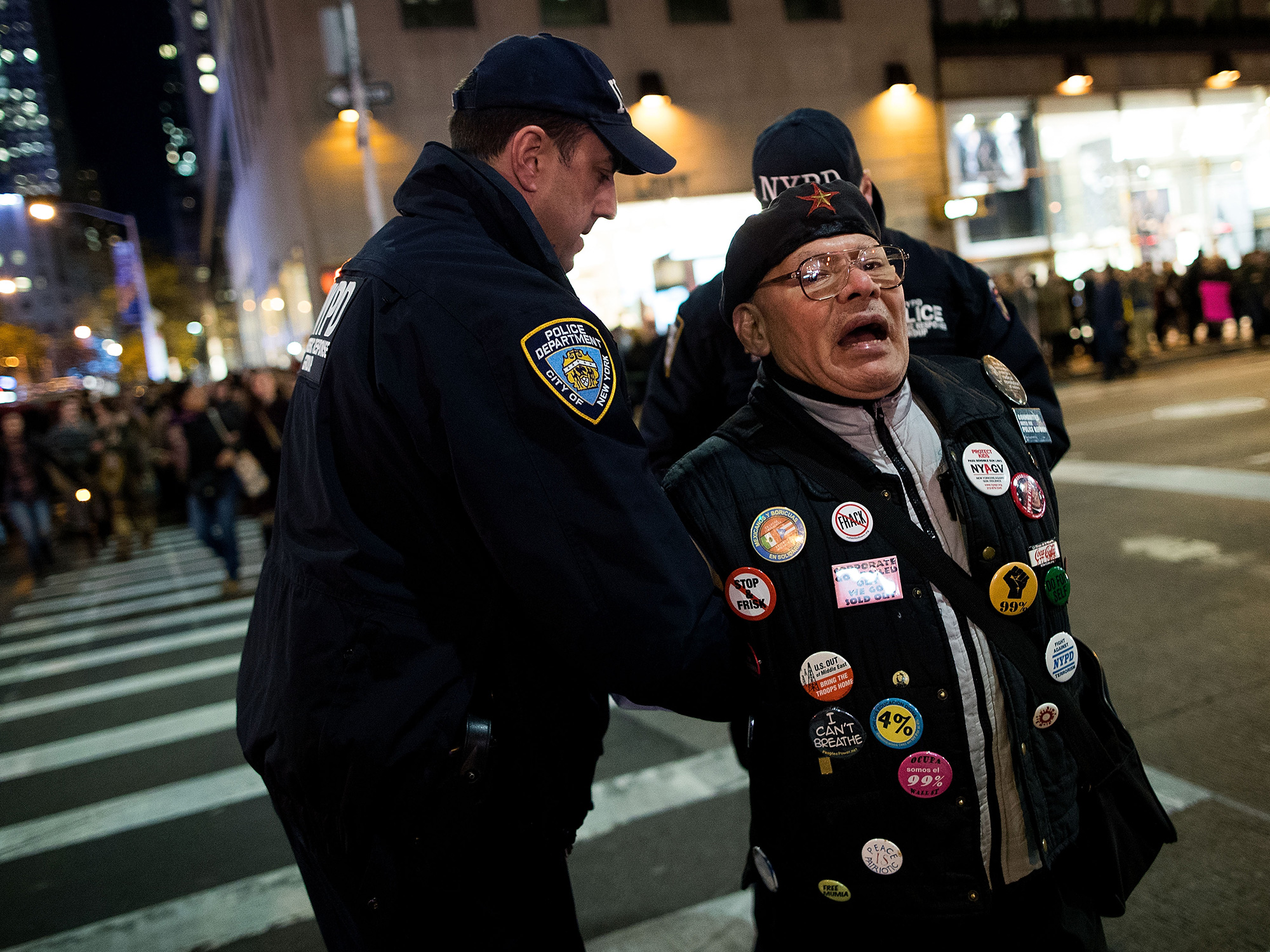 nyc-protest