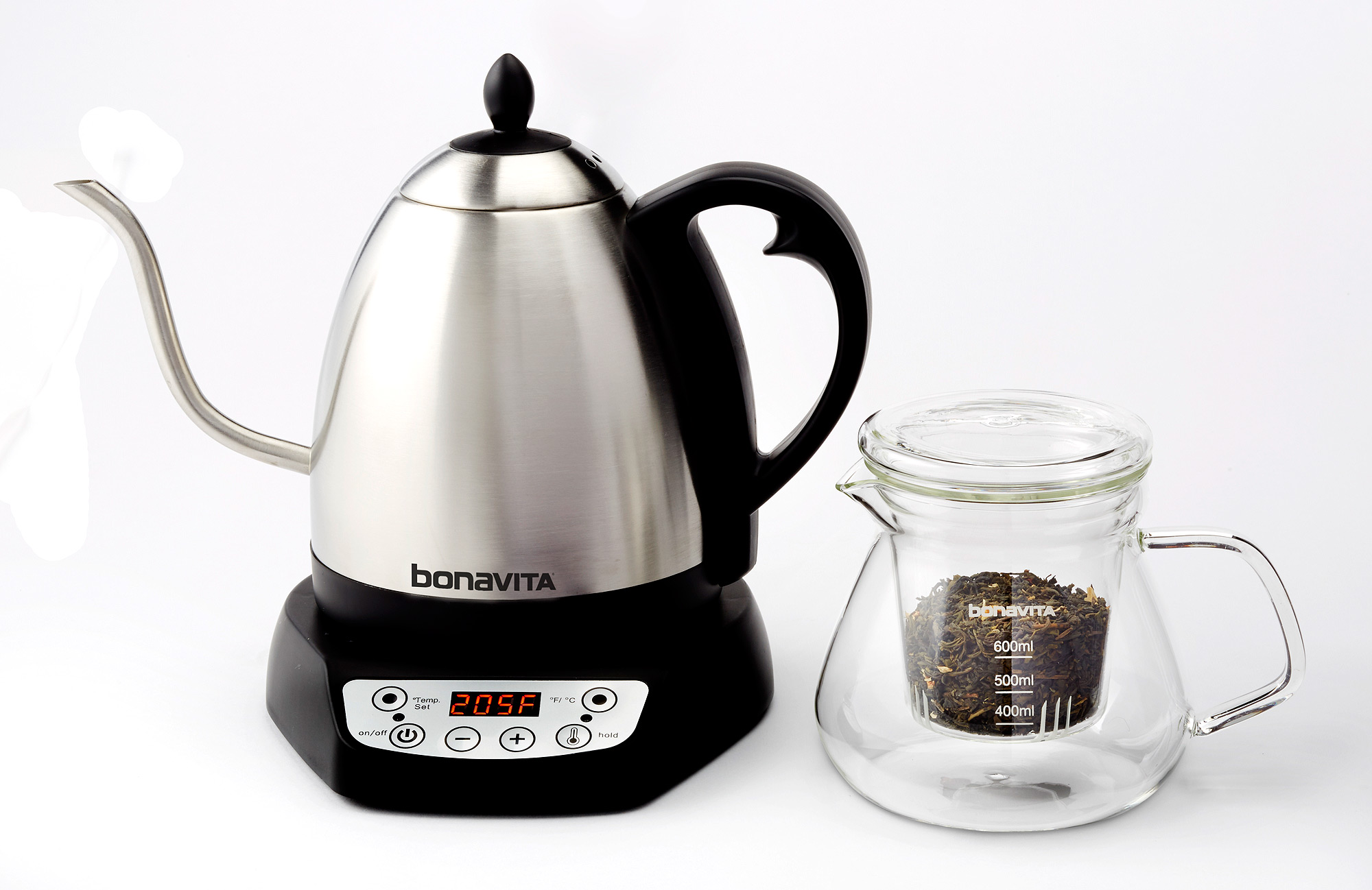 F:PHOTOReady RoomActionsInsert Request46688#courtesyVariable Temp_Tea Brewer.jpg