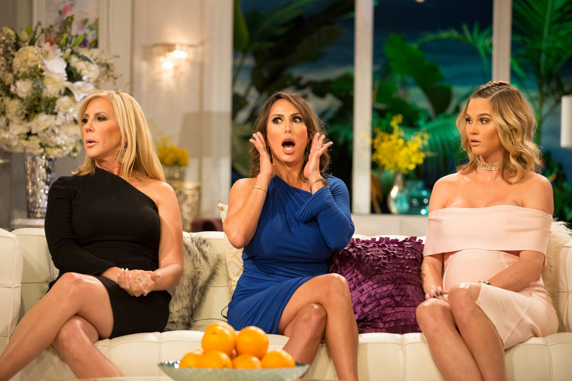 real-housewives-1