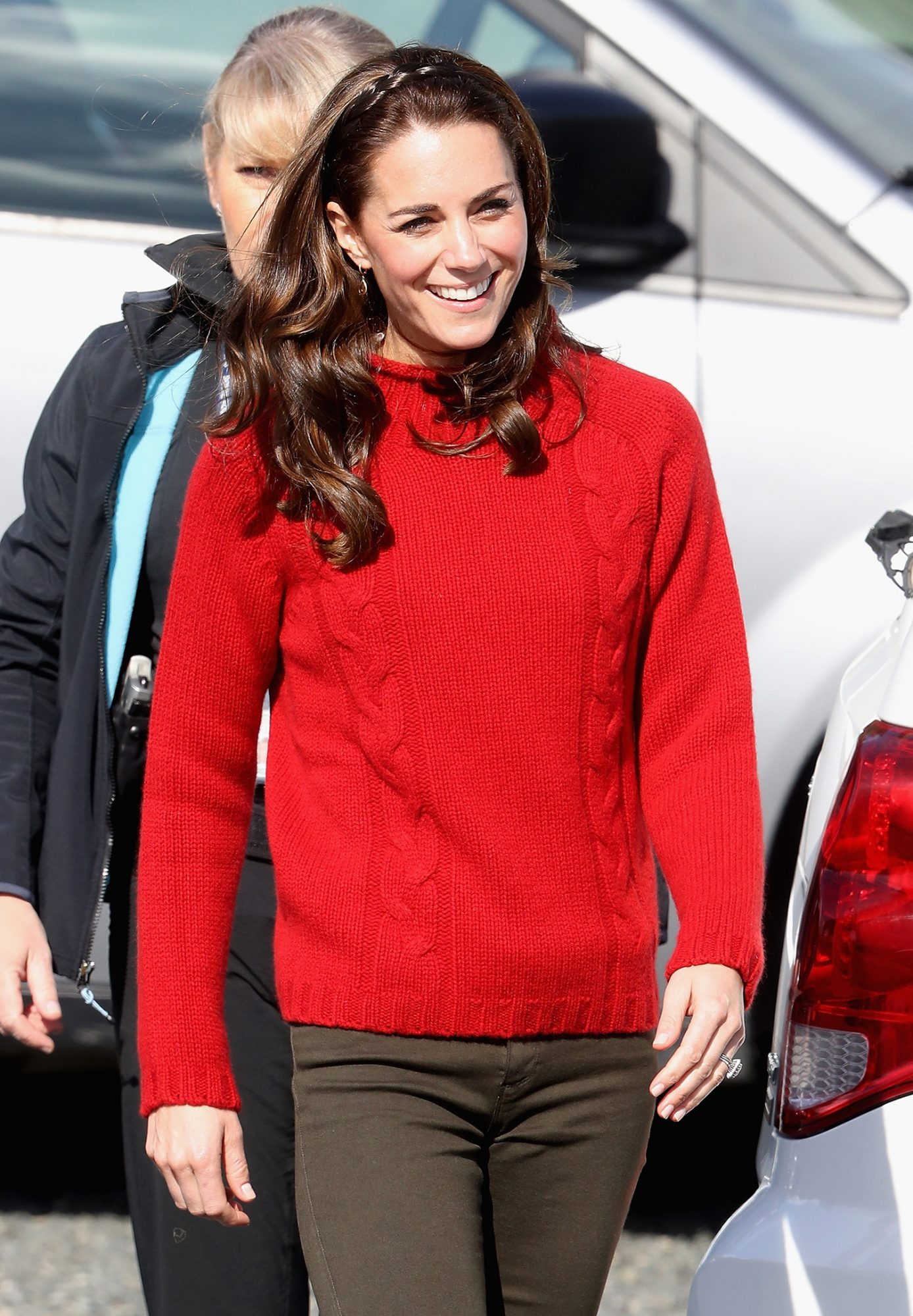 royal-sweaters-1
