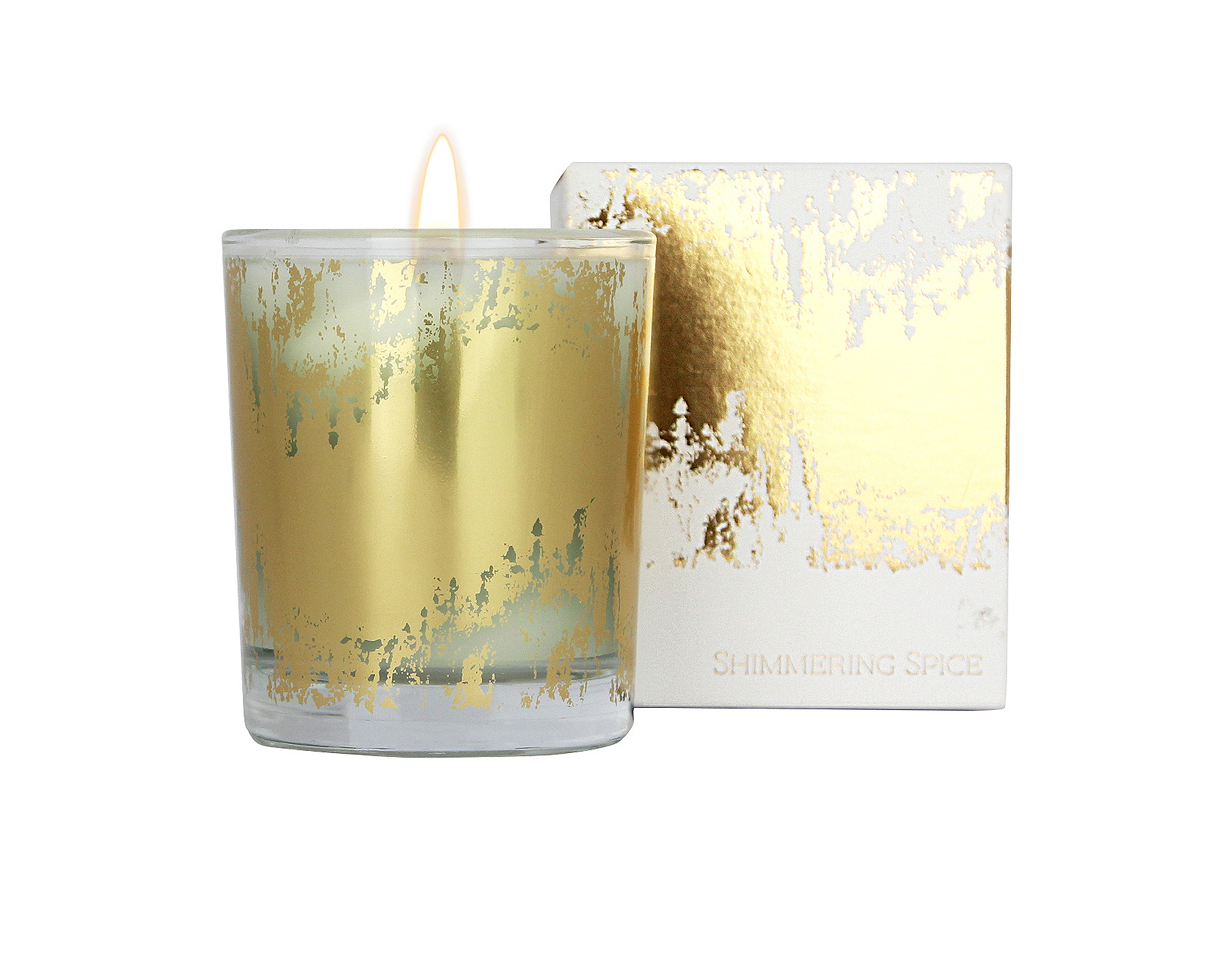 space-nk-shimmering-spice-candle