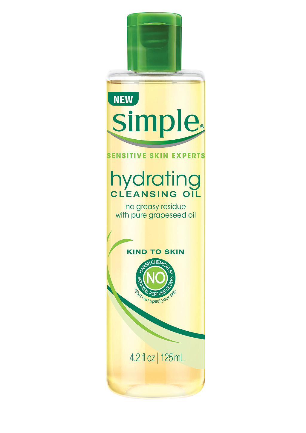 us-hydrating-cleansing-oil