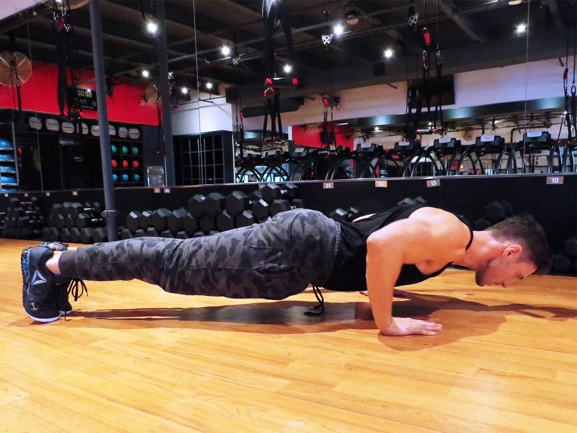 witherspoon-plank-3