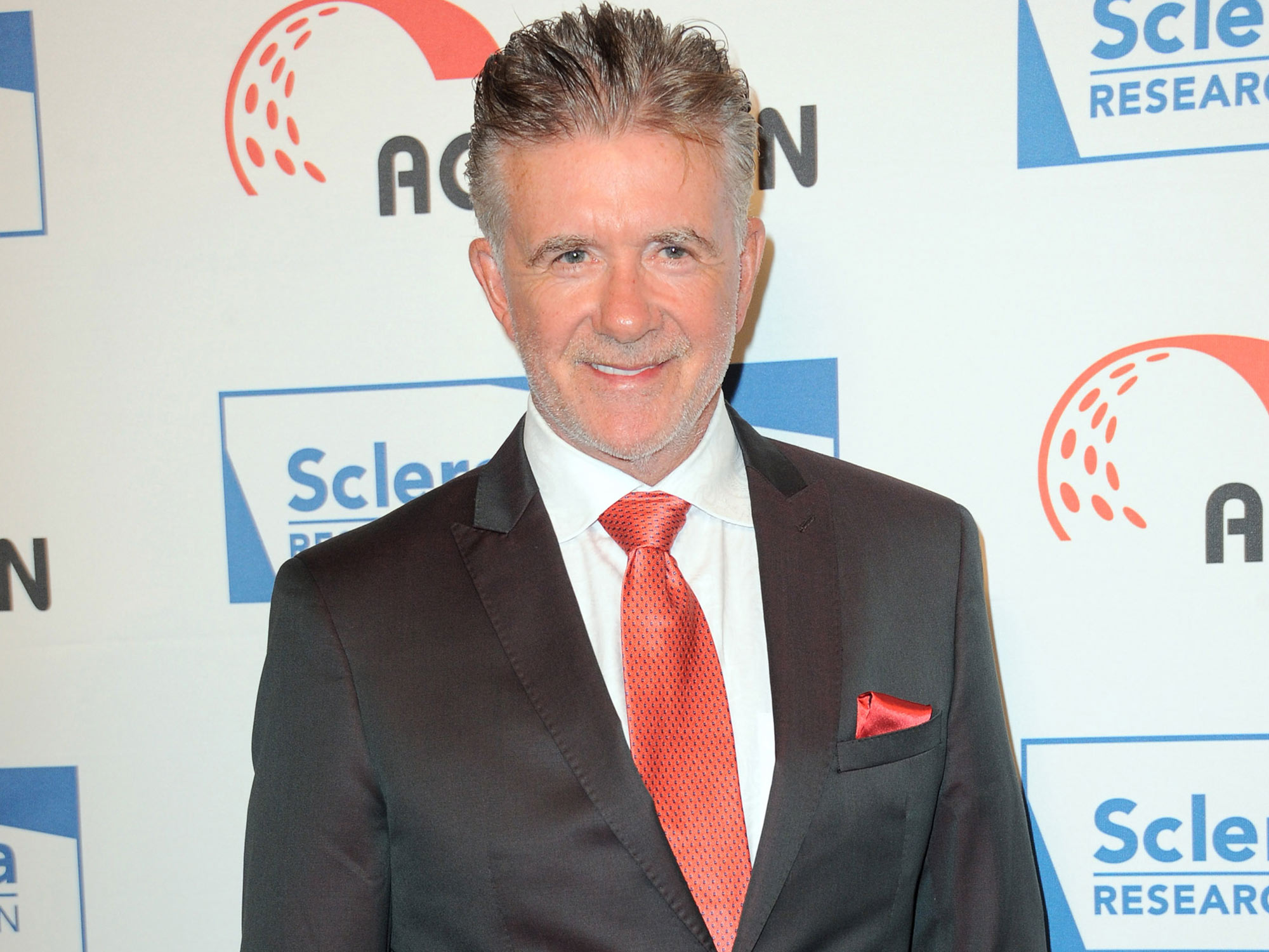 alan-thicke-5
