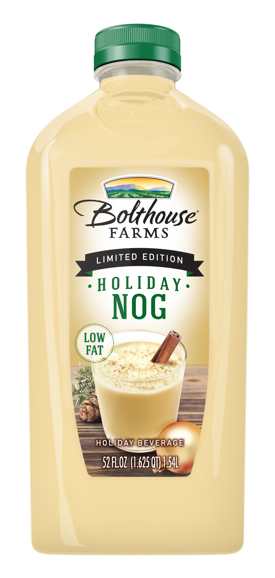 bhf01_bev_holidaynog_52oz_hires