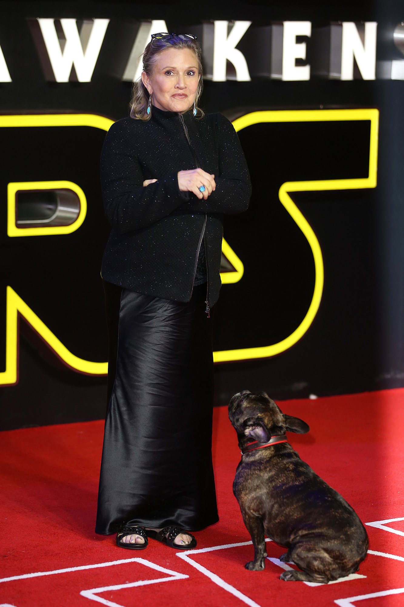 carrie-fisher-15