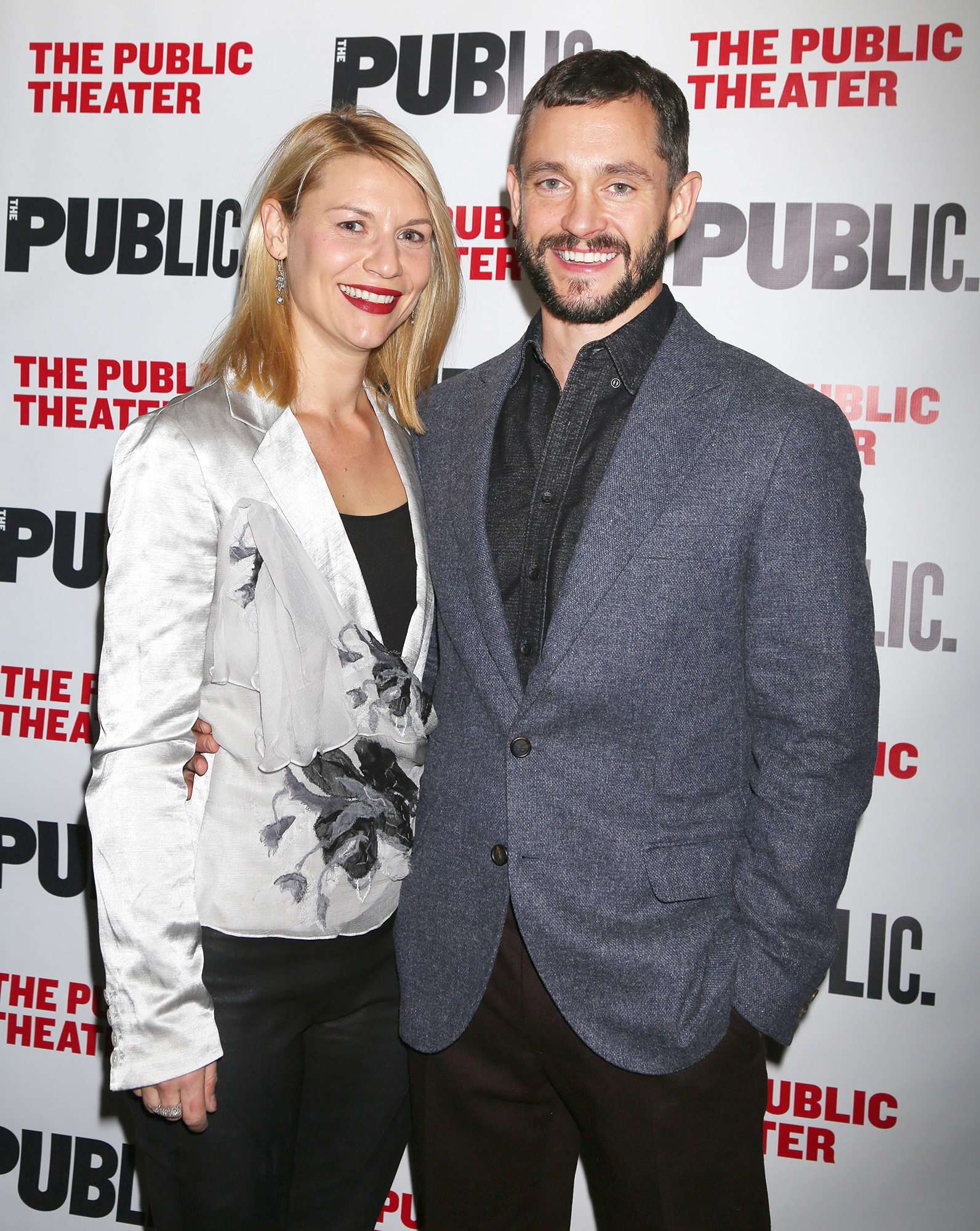 'Tiny Beautiful Things' Off Broadway Opening Night