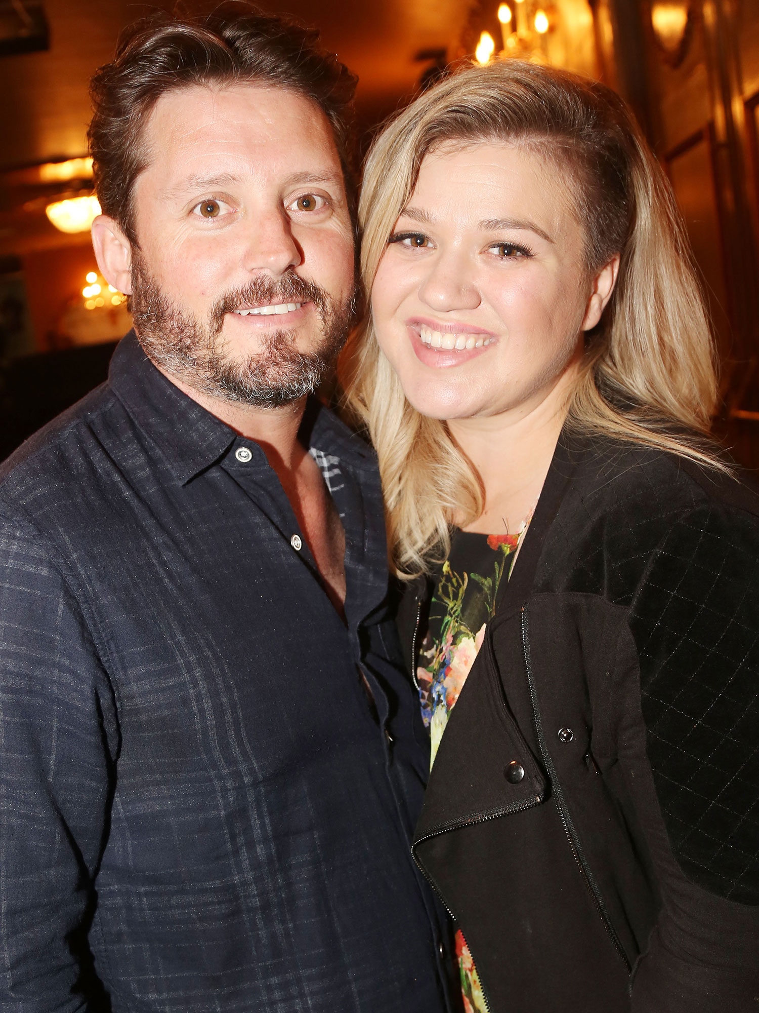 kelly-clarkson-news