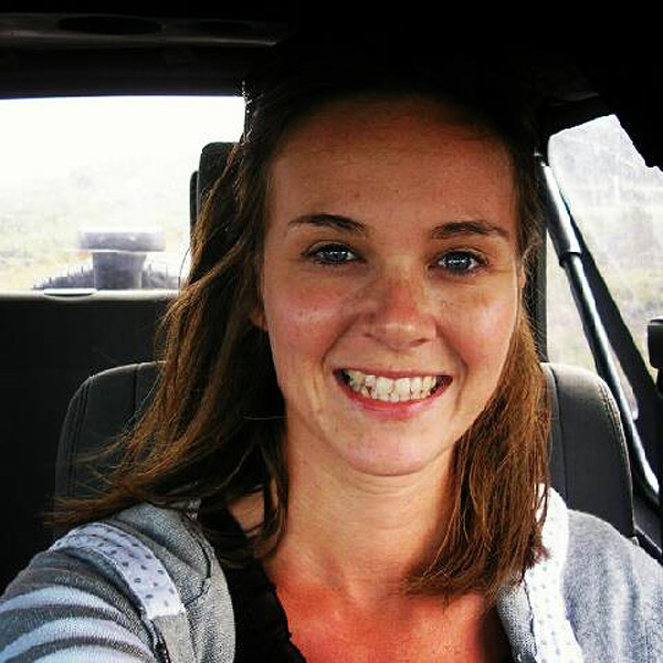 Michelle O'Connell, died in 2010 in what was ruled as a suicide.