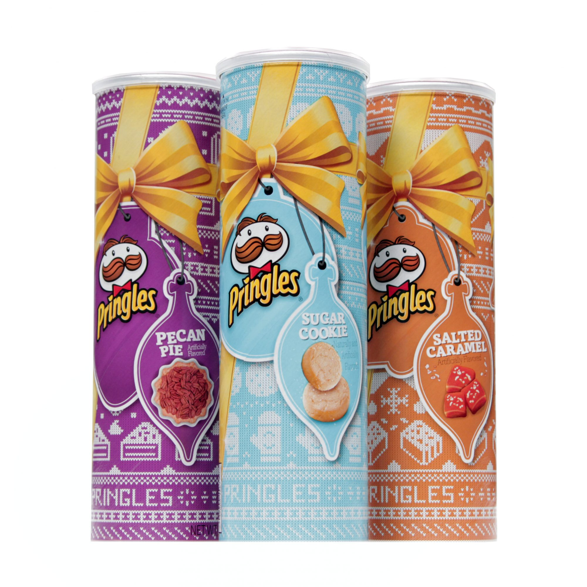 pringles_holiday-shoot-2