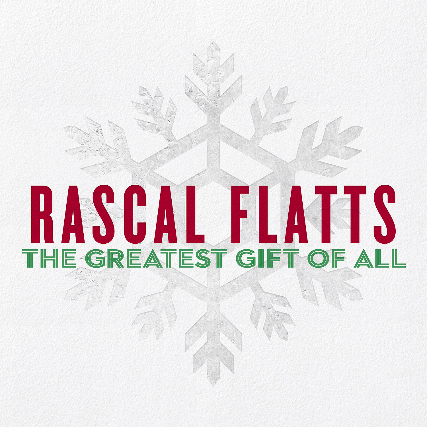 Country Music Christmas Albums