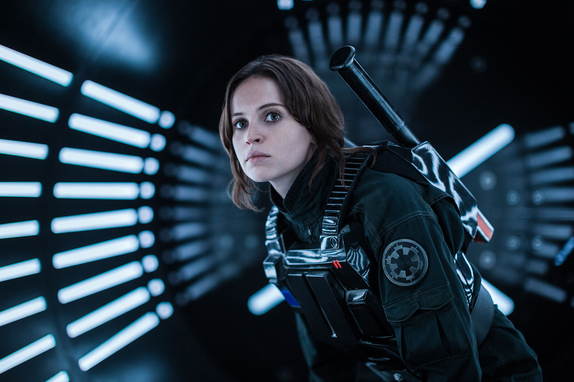 rogue-one-2-2000