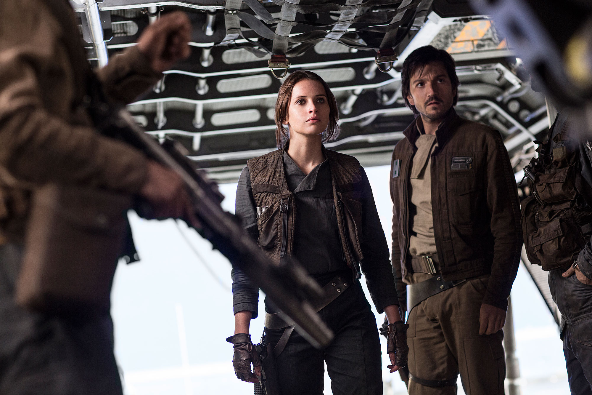 rogue-one-2000