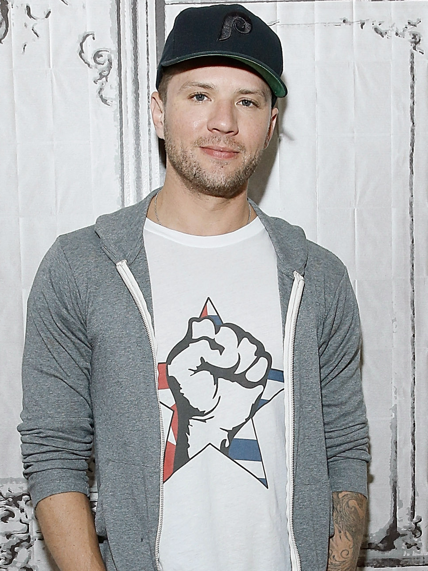 ryan-phillippe-3
