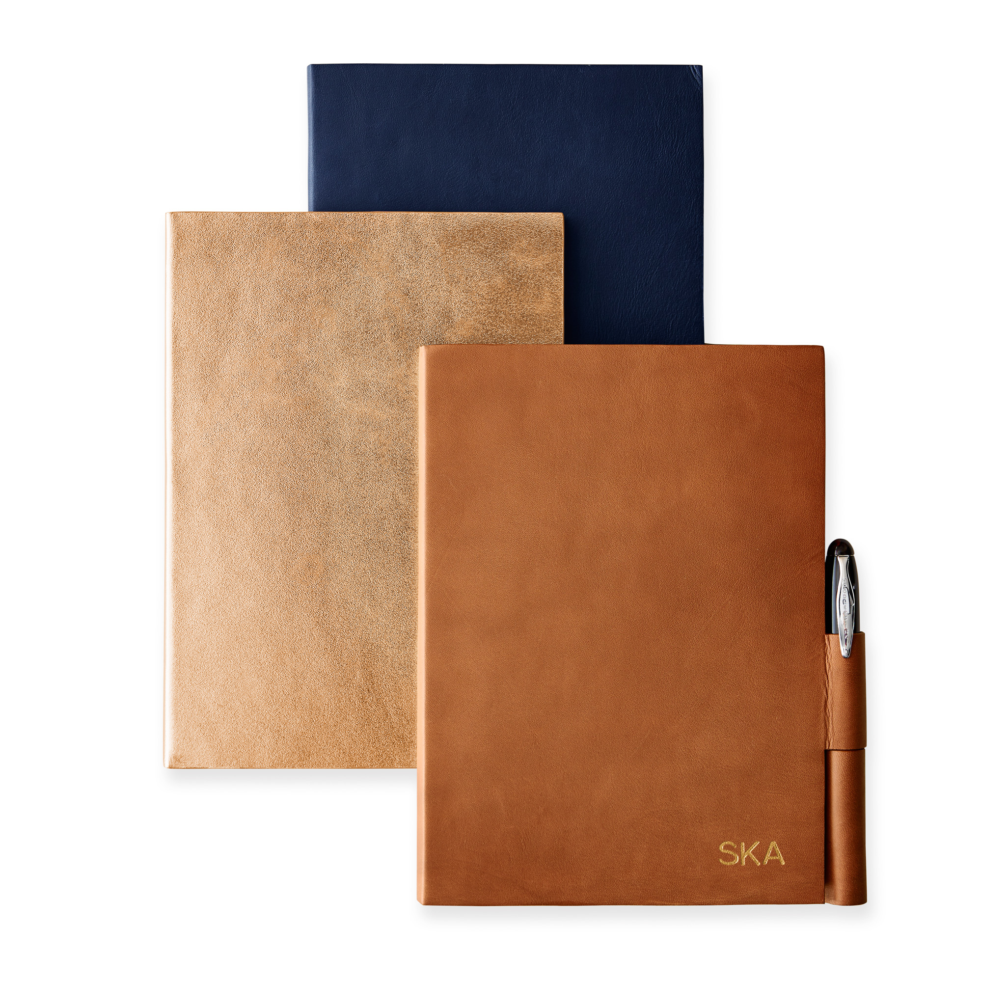 silo_leather_notebook_large_all_colors