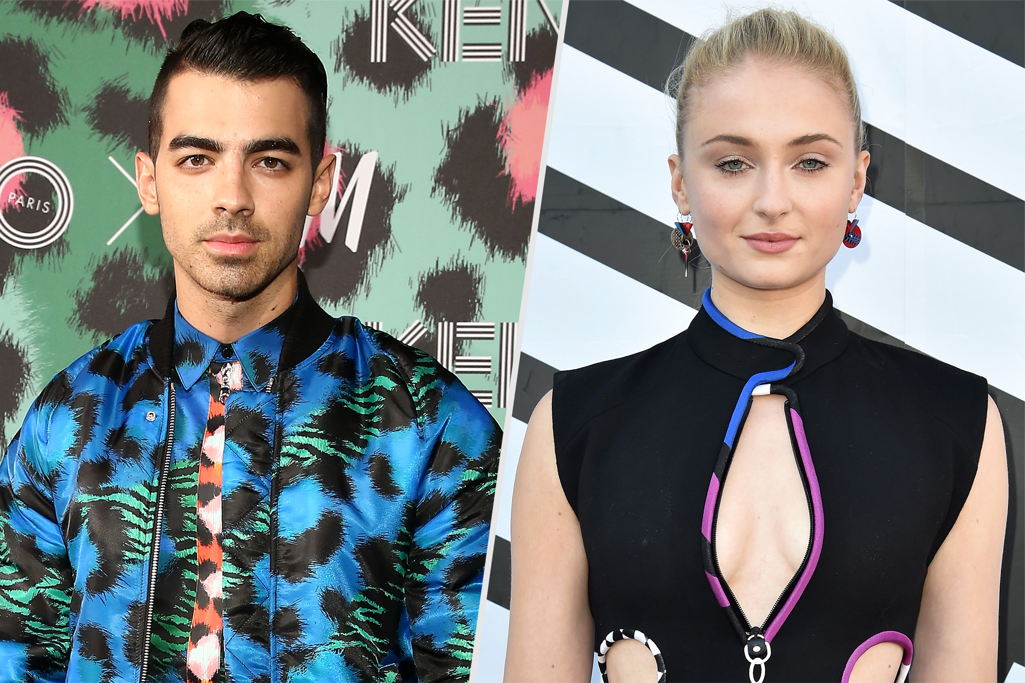 sophie-turner-joe-jonas
