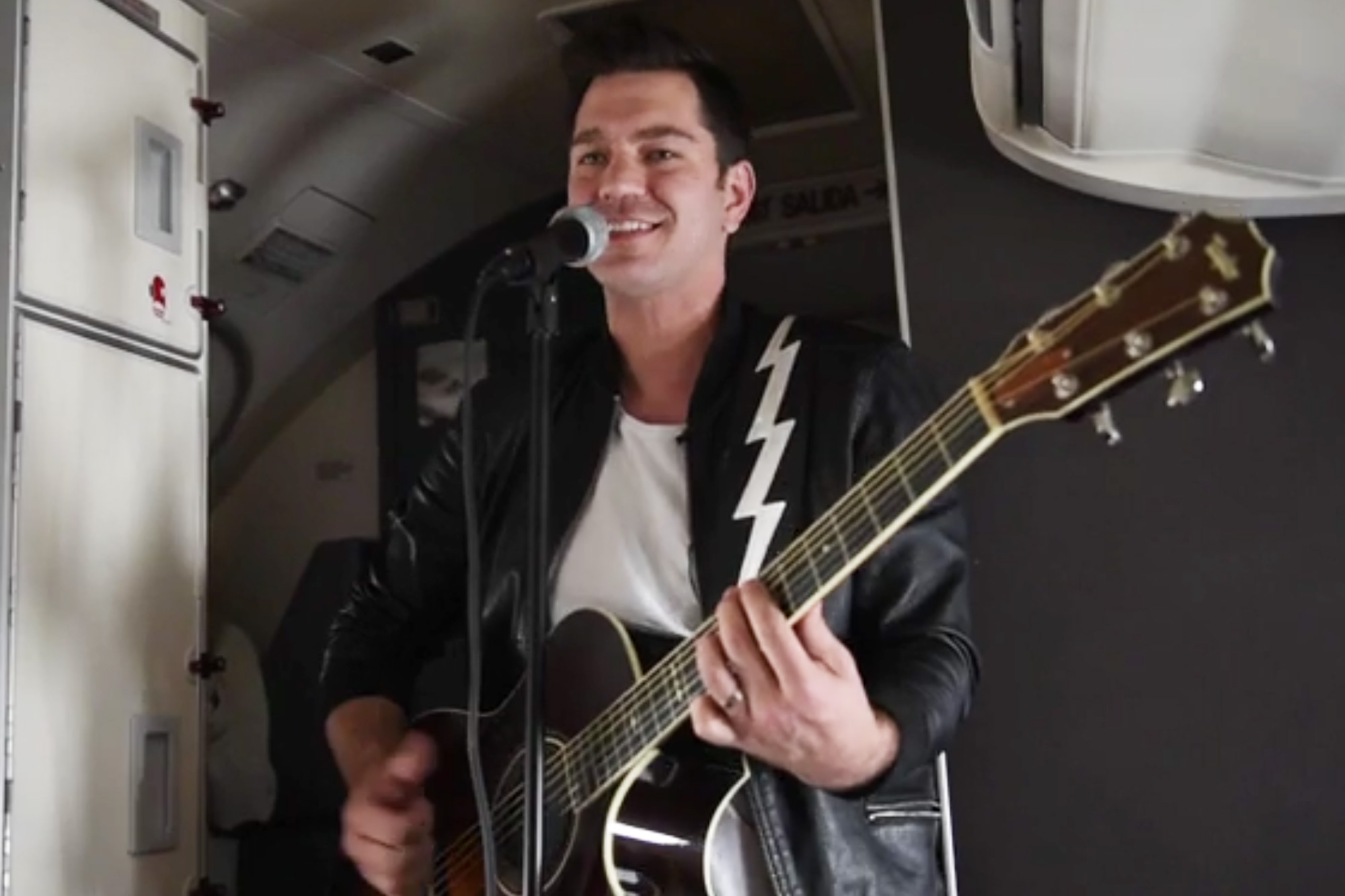 andy-grammer