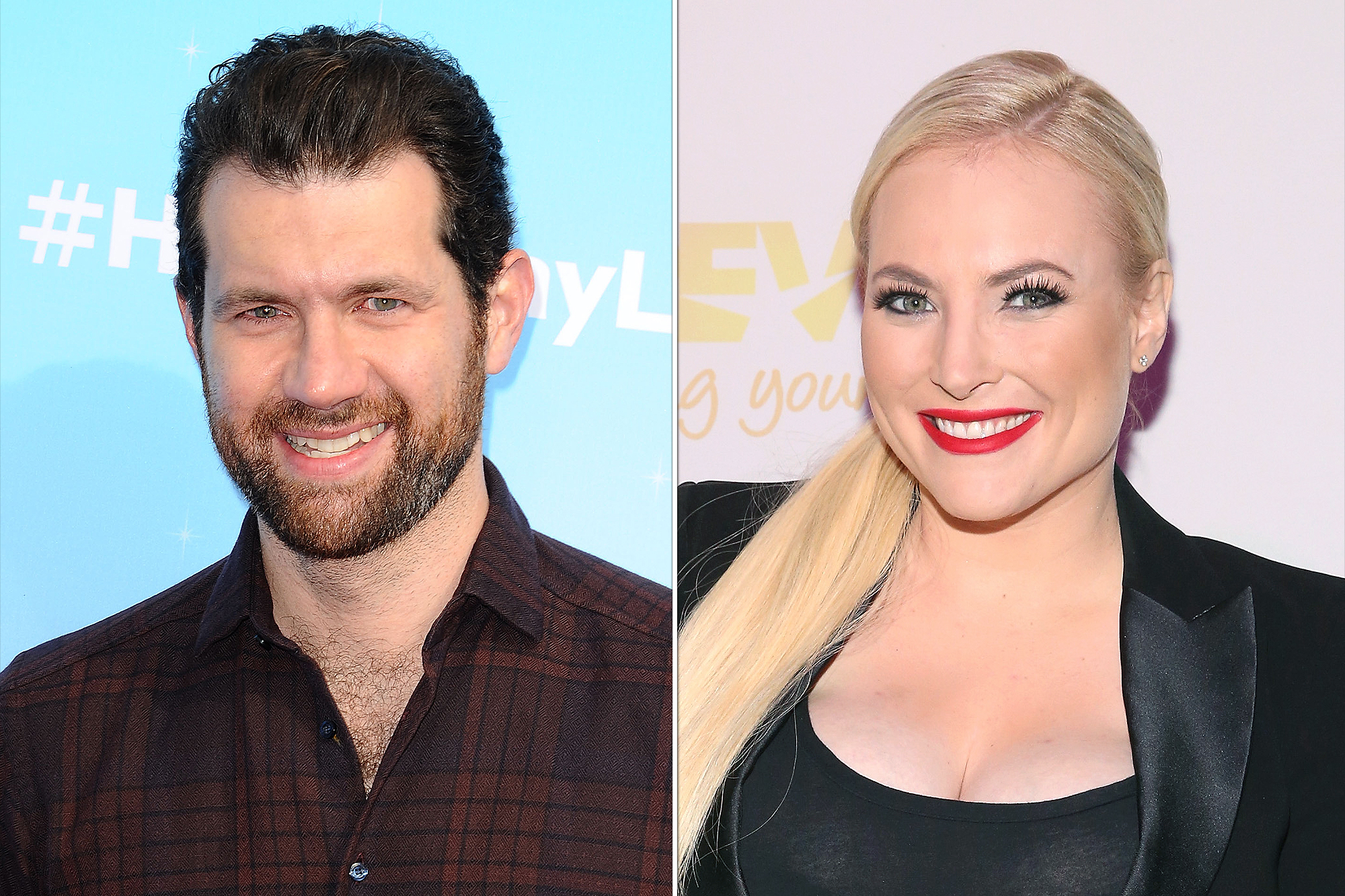 billy-eichner-1