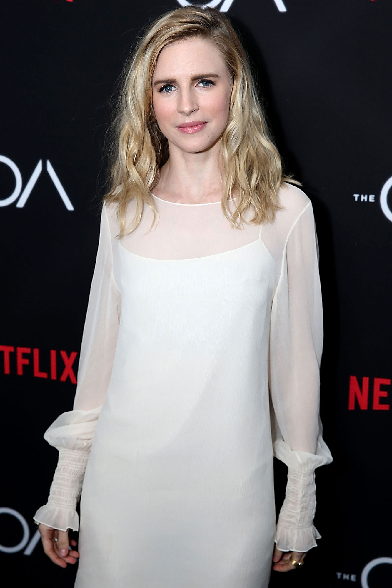 brit-marling-1333x2000