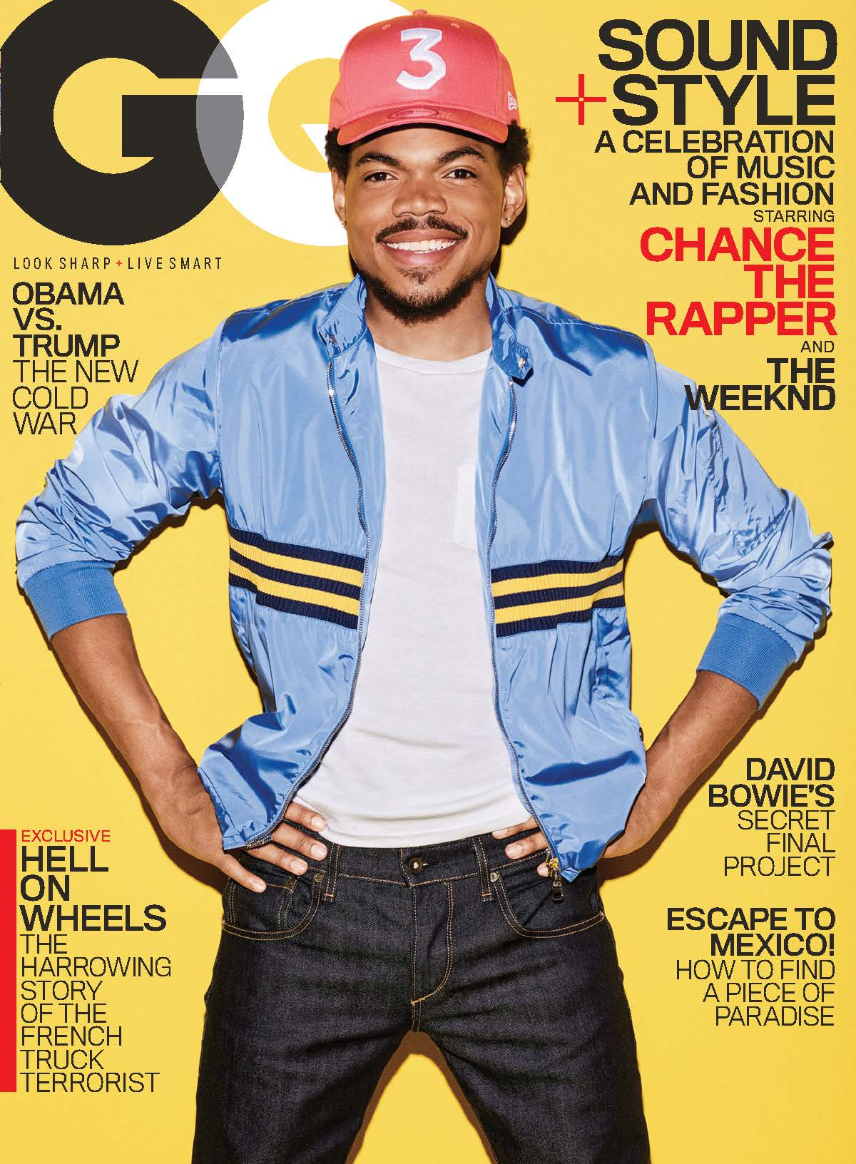 chance-gq-cover
