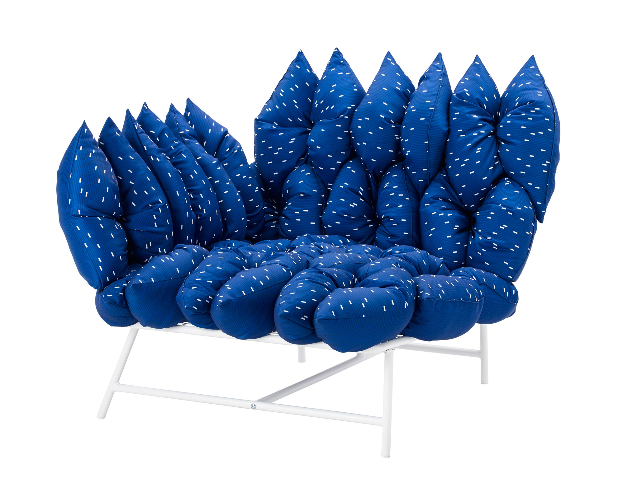 ikea-spring-collections-10