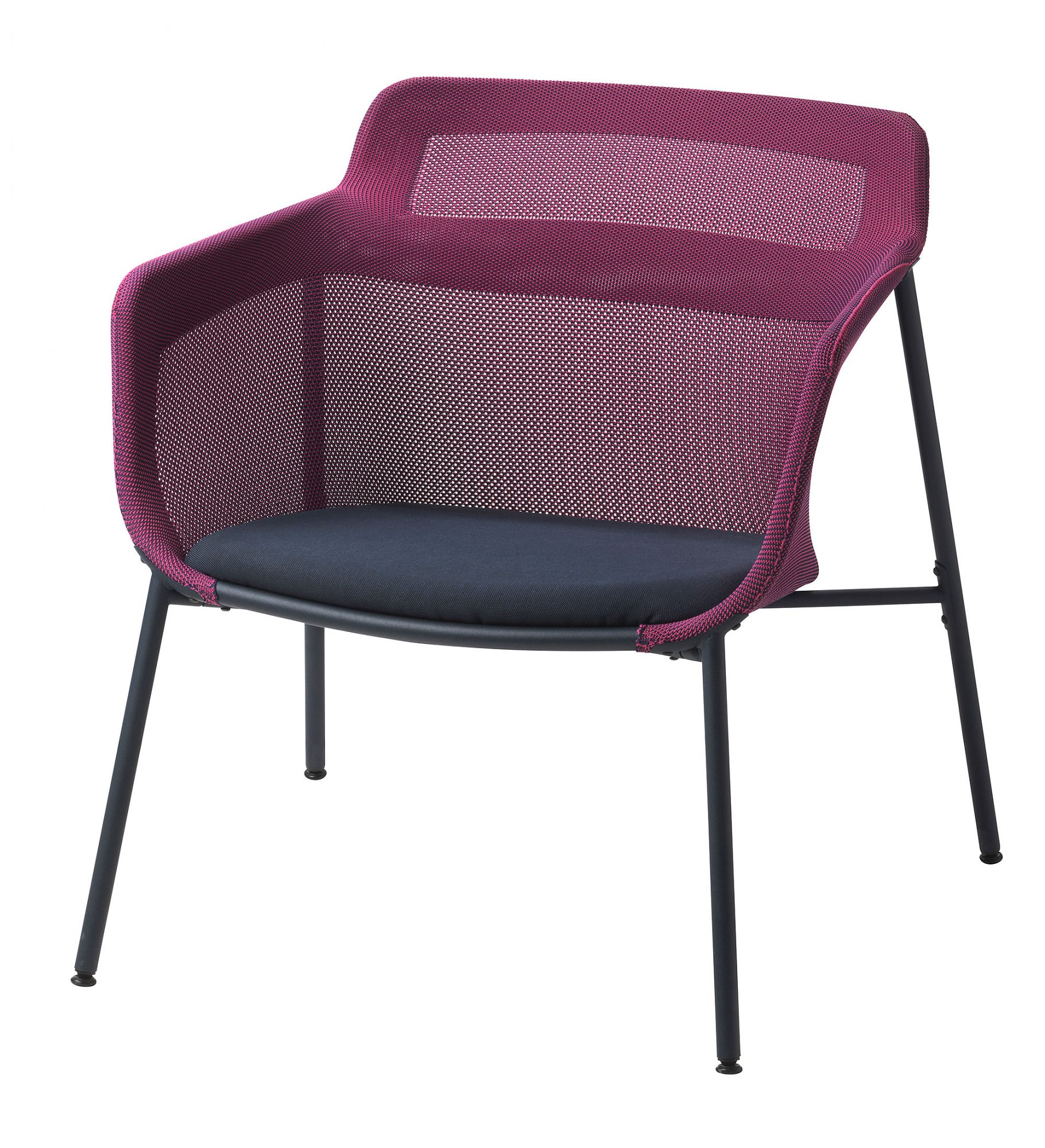 ikea-spring-collections-13